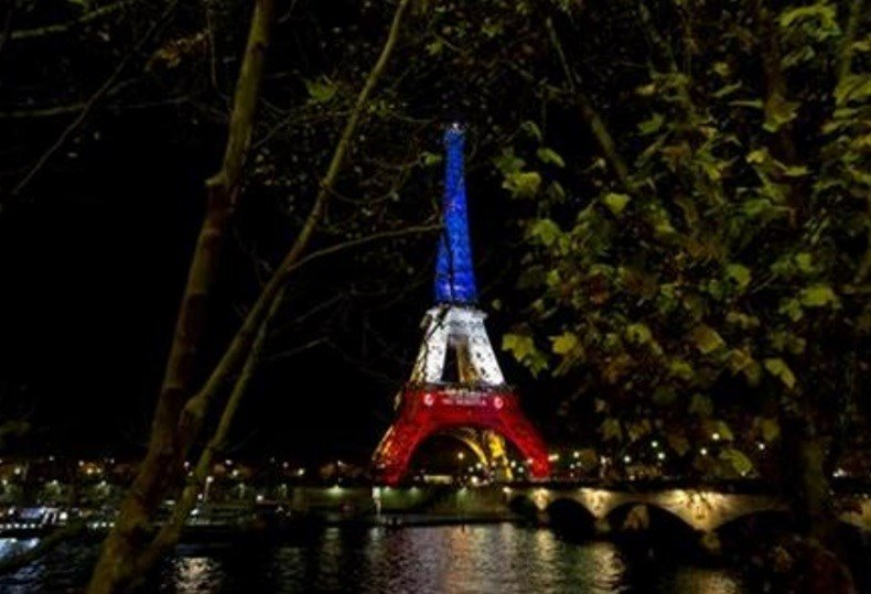 France is demanding security aid and assistance from the European Union in the wake of the Paris attacks and has triggered a never-before-used article in the EU's treaties to secure it. (AP Photo/Peter Dejong)