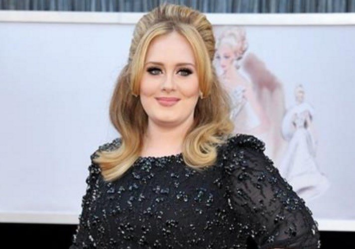 "Adele's new album ""25"" has sold more than 2.3 million copies in the United States during its first three days on the market, a stunning number for a music industry that has seen sales steadily fall in the digital era. AP"