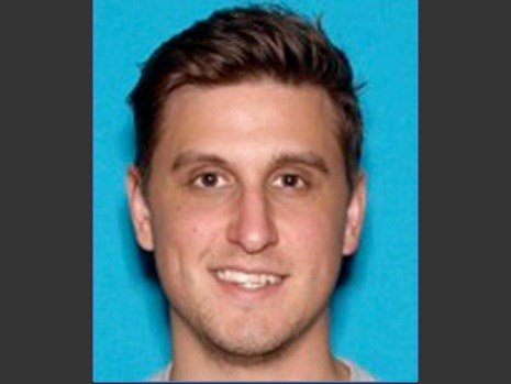 Authorities in Los Angeles County say Kohler, a missing Hollywood visual effects producer, hasn't been seen since leaving work a week ago without his wallet or other personal items. Police say Kohler was last seen Nov. 24 driving his new black Range Rover
