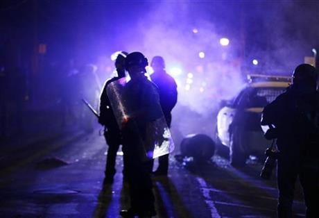 Ferguson's cost of implementing reforms spelled out in a consent agreement with the U.S. Department of Justice could approach $4 million in the first year alone, according to new estimates that further raise questions about whether Ferguson can afford it.