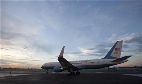 The United States and Cuba will sign an agreement in late Feb. 2016 to resume commercial air traffic for the first time in five decades, U.S. officials said Friday, Feb. 12, 2016, starting the clock on dozens of new flights operating daily by next fall.AP