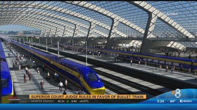 california high speed rail project Sacramento, calif (ap) — the board tasked with overseeing california's ambitious high-speed rail project approved a new business plan tuesday and.