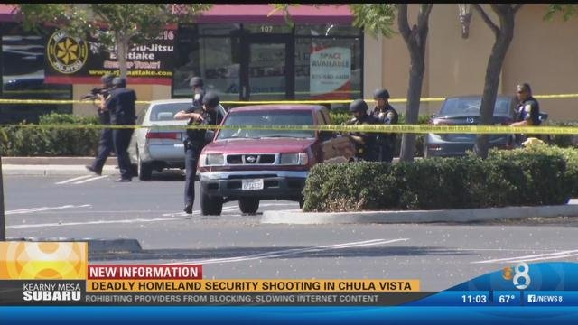 Five suspects caught one dead following officer involved for Worldwide motors san diego ca