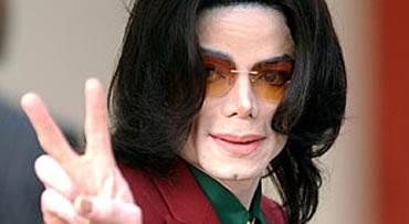 ...выпустила серию банок с силуэтом Майкла Джексона под названием Bad 25.