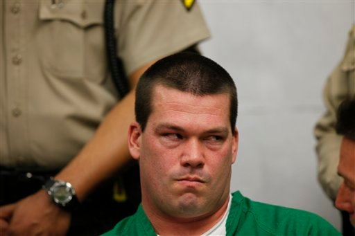 john dombrowski sex offender in San Diego