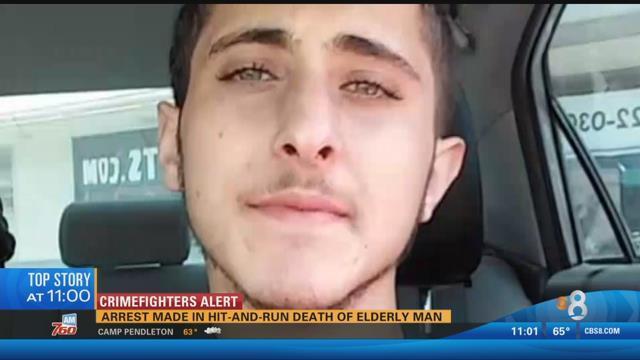Kevin Martinez Car Crash Died