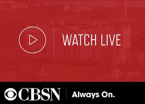 American Tv Live Stream