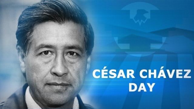 county offices close for cesar chavez day cbs news 8 san diego