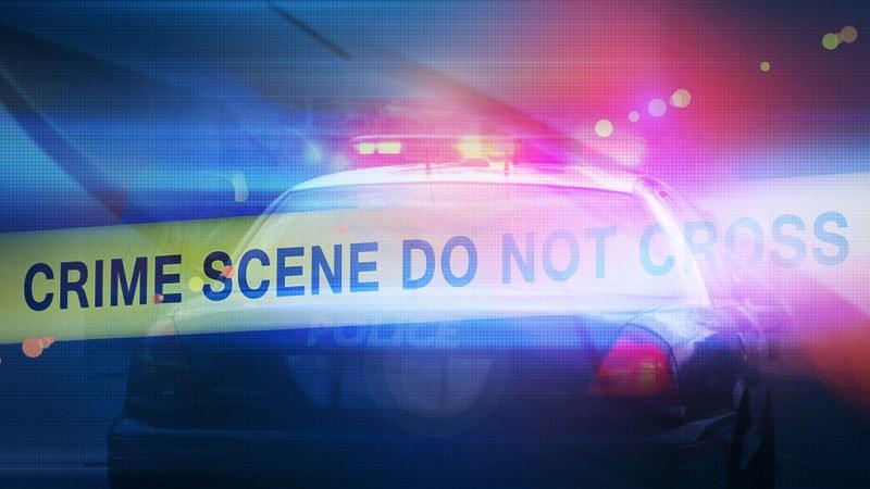serra mesa cvs pharmacy robbed cbs 8 san diego pharmacy news