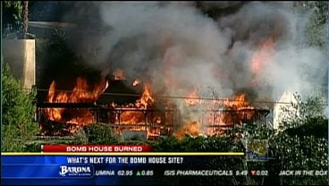 County To Bomb House Owners Drop Your Claim Or Pay Costs Cbs News 8 San Diego Ca News