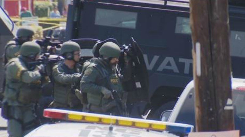 National city deadly shooting suspect to be arraigned for National motors san diego