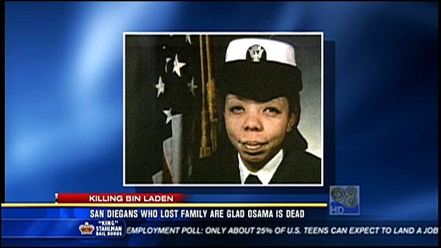 osama bin laden cave. Reaction to Osama bin Laden#39;s