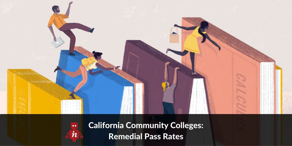 remedial coursework community colleges This database indicates whether state policy explicitly allows high school students to access postsecondary developmental/remedial coursework for dual credit courses offered by a community college on a high school campus for dual credit.