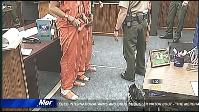 Prelim. for teens accused in Craigslist murder - CBS News ...