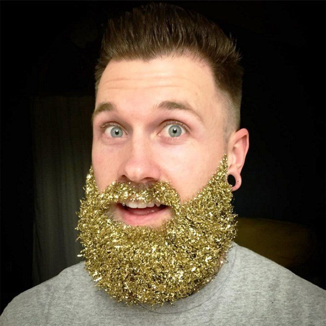 San diego bearded dating