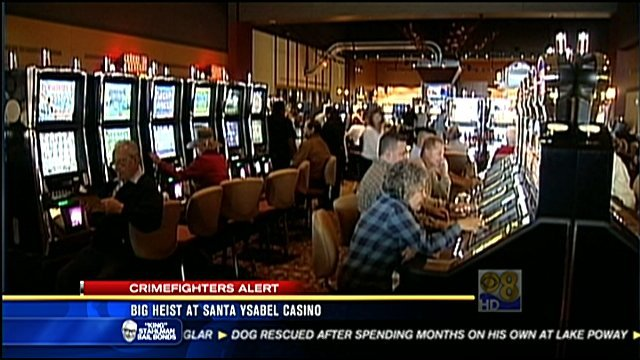 Santa isabel casino california gambling link us