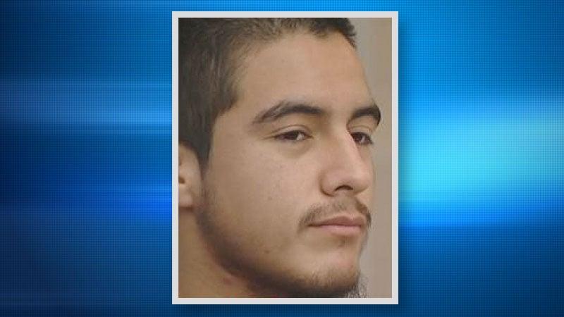 Honda Of Escondido >> Jury: Escondido man sane when he killed friend in ...