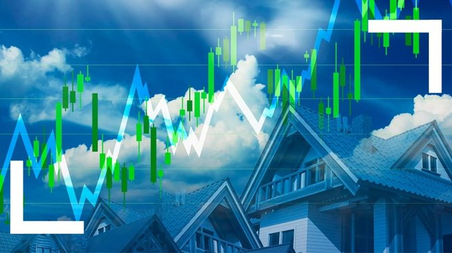 best website 0d6a6 f95b8 The median price of a home in San Diego County rose by 5.5 percent in June,  compared with the same month a year earlier, a real estate information  service ...