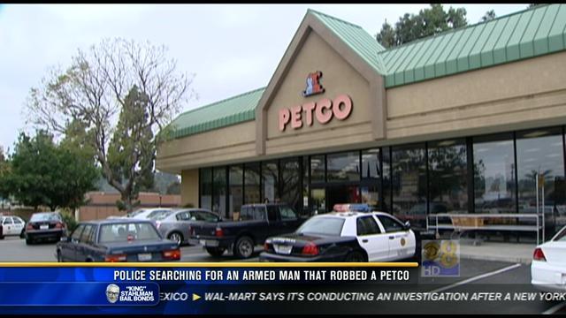 Petco memorial day hours : Print Store Deals