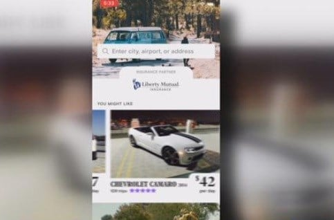 Turo app lets you rent out your car   CBS News 8