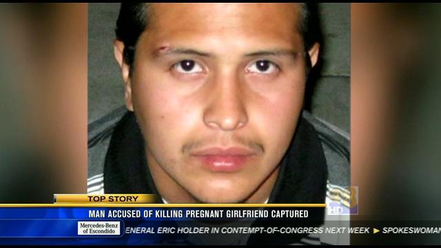 Am 760 Kfmb Talk Radio Station San Diego Ca Murder