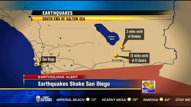 Image Result For Earthquake Sango