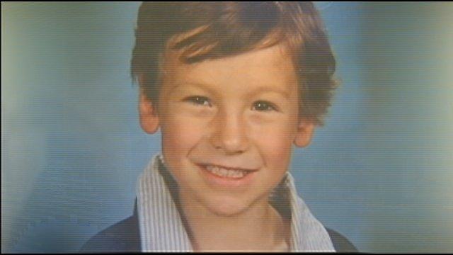 San Diego Honda >> Dina Shacknai in Coronado to argue her son's death - CBS News 8 - San Diego, CA News Station ...