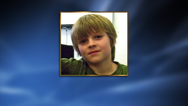 Valley Stream Honda >> Missing Spring Valley boy found safe, made up kidnapping story - CBS News 8 - San Diego, CA News ...