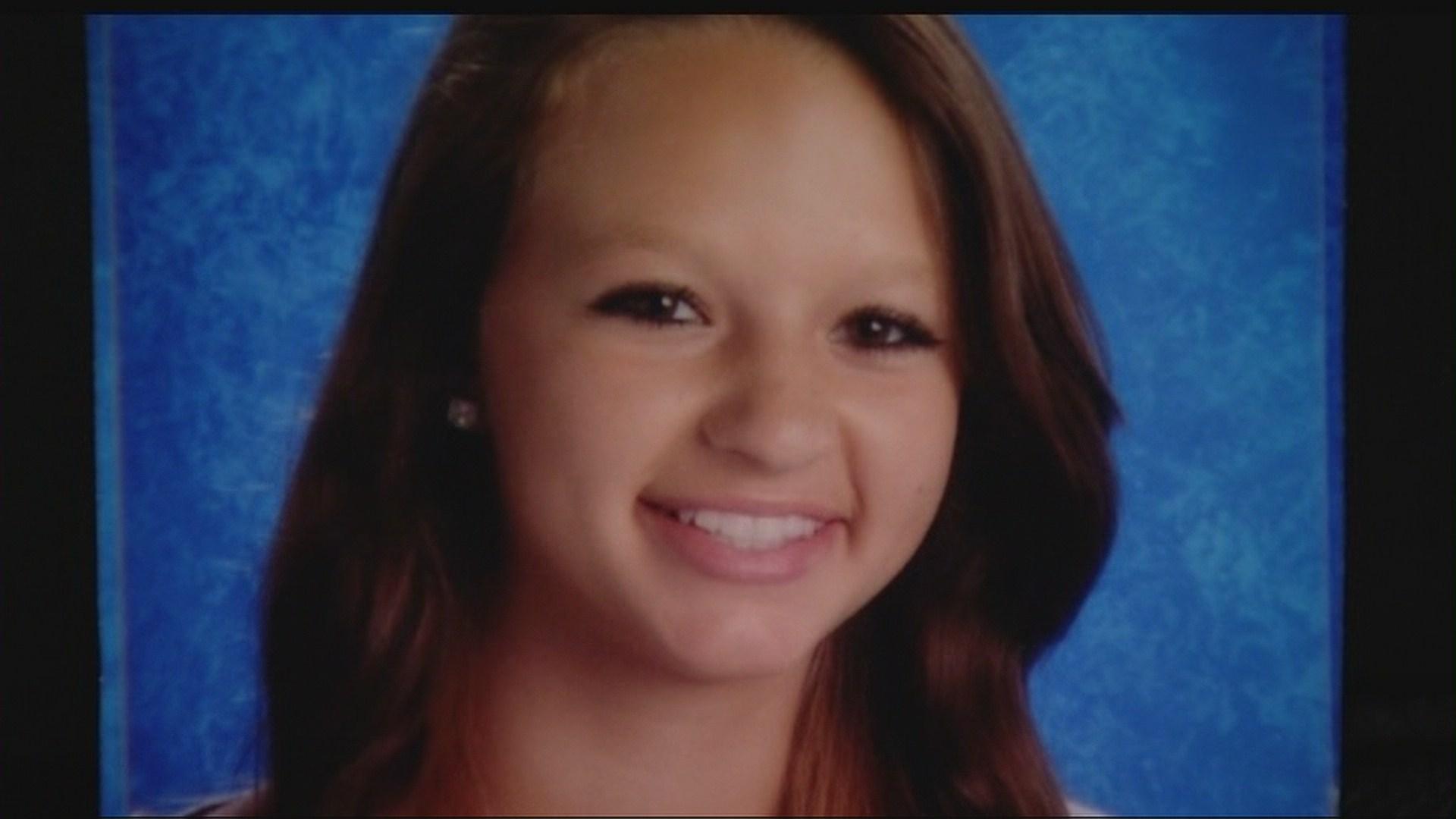 Teen Found Safe Karen 22