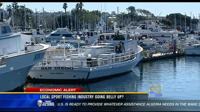 San diego fishing boats for sale bank repo boats for sale for Fishing license san diego