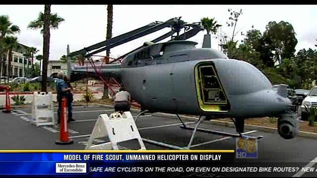 Sex Video In Helocopter San Diego Uncencered 71