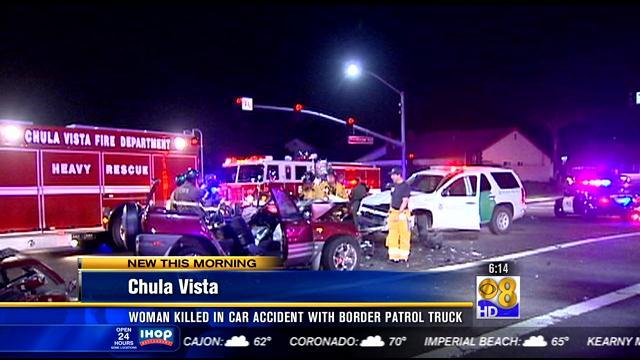 Toyota Chula Vista Ca