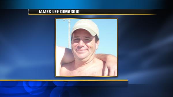 Saving hannah anderson related stories videos links 1007 autopsy murder kidnap suspect dimaggio died of multiple gunshots altavistaventures Images