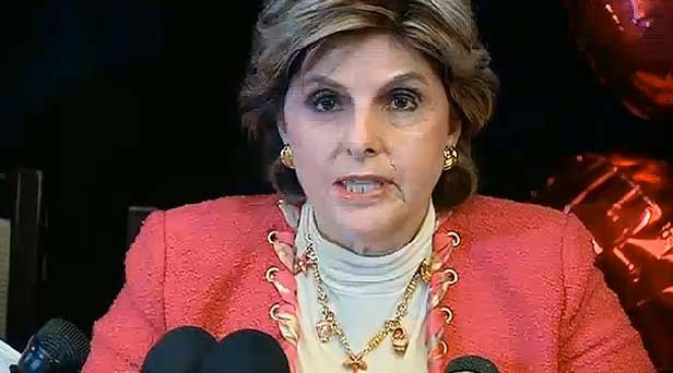 gloria allred attorneygloria allred website, gloria allred cases, gloria allred, gloria allred instagram, gloria allred daughter, gloria allred attorney, gloria allred bio, gloria allred contact, gloria allred tyga, gloria allred wiki, gloria allred lawyer, gloria allred biography, gloria allred quotes, gloria allred net worth, gloria allred law firm, gloria allred bill cosby, gloria allred cosby, gloria allred baseball bat, gloria allred twitter, gloria allred press conference