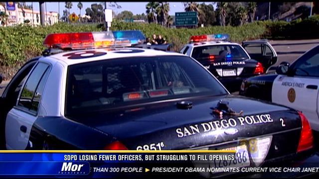 Travel Agency San Diego Jobs
