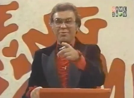 San Diego Honda >> Jim Lange, 'The Dating Game' host, dies - CBS News 8 - San ...