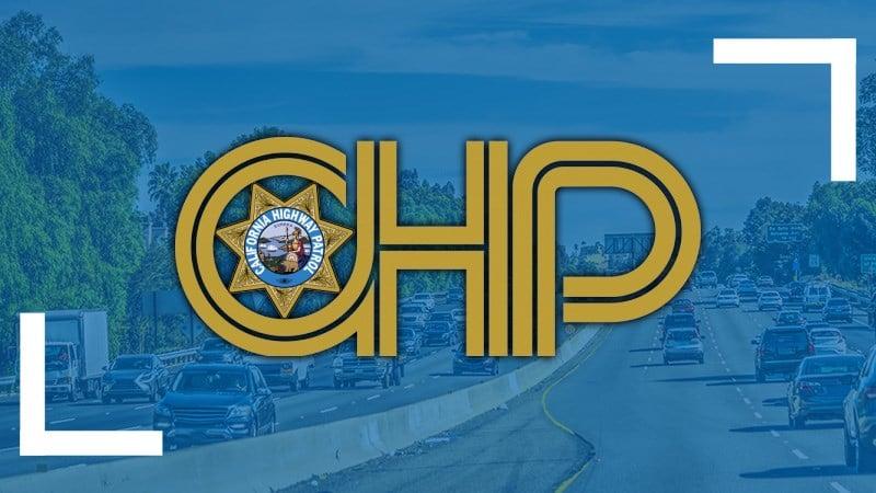 AM 760 KFMB - Talk Radio Station - San Diego, CA - CHP releases ...