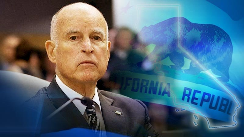 Gov brown to send california national guard to the border for National motors san diego