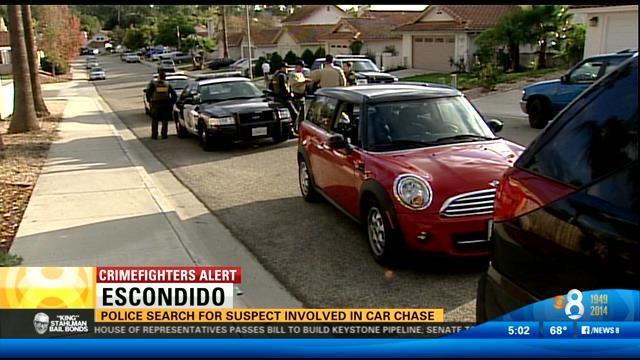 Car Rental Near Escondido Ca