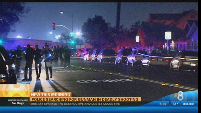 police search for gunman in deadly logan heights shooting