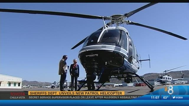 Helicopter Sex San Diego Video 62