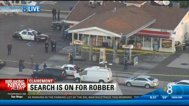 Customer killed in clairemont store shooting cbs news 8 for Worldwide motors san diego ca