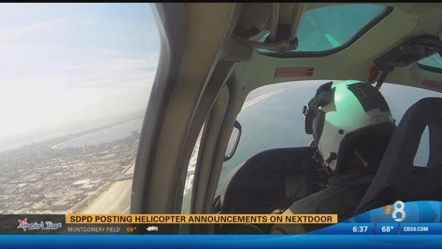 Sex Video In Helocopter San Diego Uncencered 68