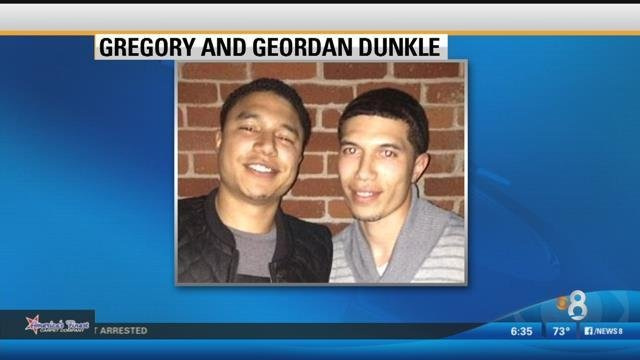 Brothers killed in head on lakeside crash identified cbs news 8 tuesday july 28 2015 940 pm edt updated jul 29 2015 715 am pdt wednesday july 29 2015 1015 am edt thecheapjerseys Images