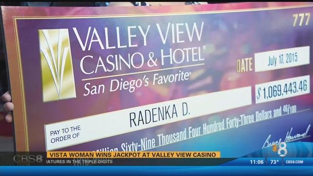 California casino colossal in jackpot valleyview casino club bonus