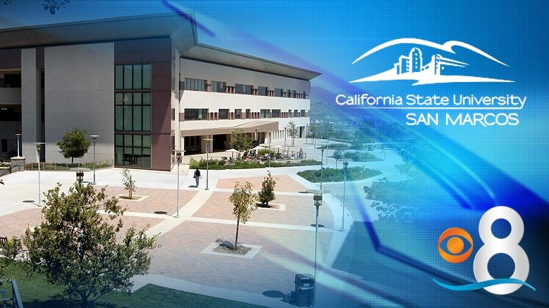 Cal state university san marcos gets top honor as safest for Worldwide motors san diego ca