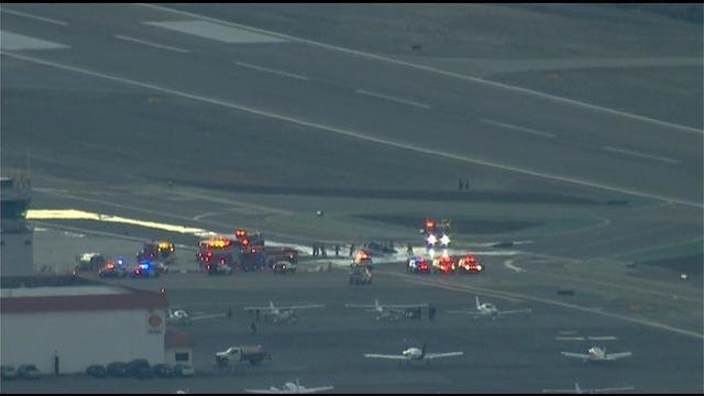 Two killed in helicopter crash at palomar airport for Worldwide motors san diego ca