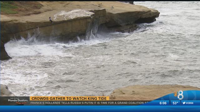 Home  CBS News 8  San Diego CA News Station  KFMB
