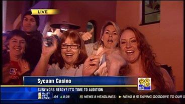 Sycuan casino survivor hilton casino rule book