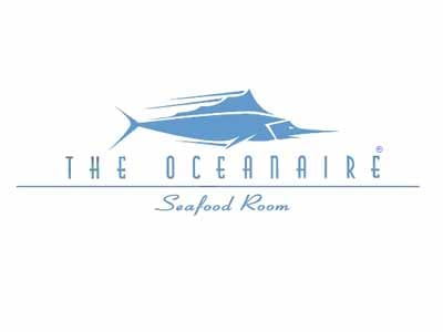 Chef Brian Malarkey Form The Oceanaire Seafood Room - CBS News 8 ...